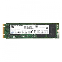Series 256GB (SSDSCKKW256G8X1)