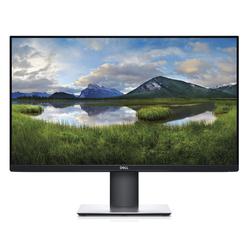 Dell Monitor P2719HC 27 IPS LED Full HD (1920x1080) /16:9/HDMI/DP/USB-C/4xUSB /3Y PPG