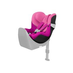 Cybex Autokindersitz Auto-Kindersitz Sirona M2 i-Size inkl. SensorSafe, rosa