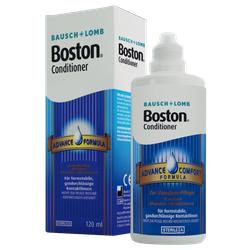 Boston Advance Conditioner, Bausch & Lomb (120 ml)