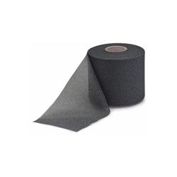 North American Athletic Underwrap Foam Tape 27,4m x 7cm blau