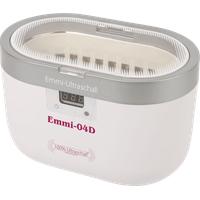 Emmi-Dent Emag Emmi 04D Ultraschallreiniger 40W 0.6l
