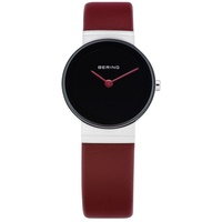 Bering Classic 10126 Leather