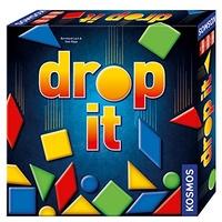 Kosmos Drop it (69283)