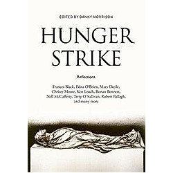 Hunger Strike - Buch