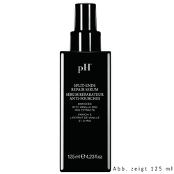pH Split Ends Repair Serum 5 ml
