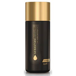 Sebastian Dark Oil Conditioner 50ml