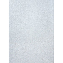 artoz Glanzpapier selbstklebend weiß DIN A4   230,0 g/qm