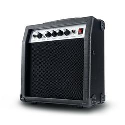 Rocktile Gitarrenverstärker PG-10