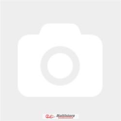 PICHLER Servokabel verdrillt mit Stecker / 0.50mm² (VE=500mm) / C5717