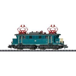 MiniTrix 16663 N E-Lok BR 144 der DB