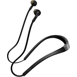 Jabra Wireless Stereo In-Ear-Kopfhörer Elite 25e schwarz