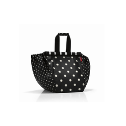 Reisenthel Easyshopping bag in mixed dots