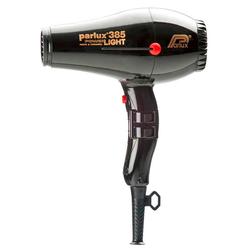 Parlux Haartrockner 385 Power Light Schw
