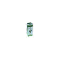 GINKGOBAKEHL D 4 Tropfen 100 ml