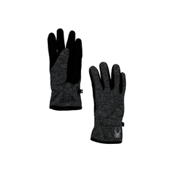 Spyder Skihandschuhe BANDIT Ski Handschuhe XS