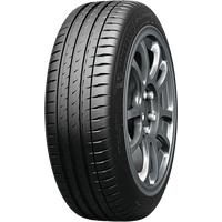 Michelin Pilot Sport 4 255/30 ZR19 91Y
