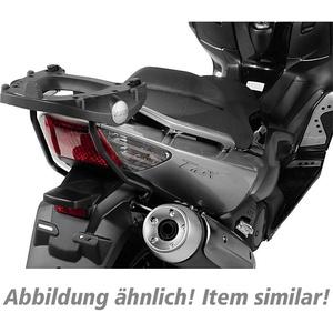 Givi Topcaseträger mit M5M Platte Monolock® SR5609M für Piag
