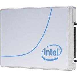 """Intel DC P4600 1,6 TB 2,5"""""""
