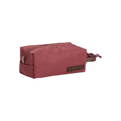 Burton Schlampermäppchen Accessory Case rose brown flt satin