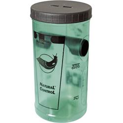 Swissinno Natural Control-Set Schneckenfalle Lockstoff 1St.