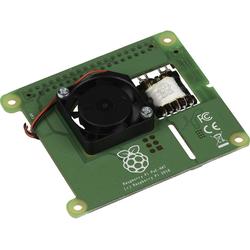 Raspberry Pi PoE Hat für Raspberry Pi 3B+