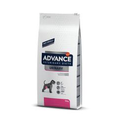 Advance Veterinary Urinary Hundefutter 2 x 12 kg