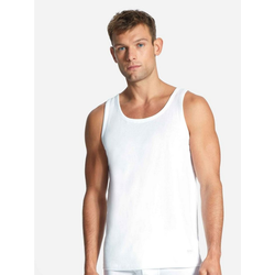 Boss Unterhemd Tank Top, 3er-Pack XL = 52