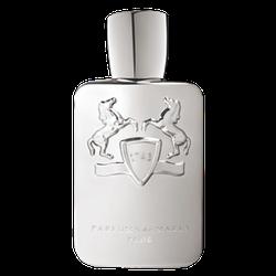 Parfums de Marly Spray Pegasus Eau de Parfum