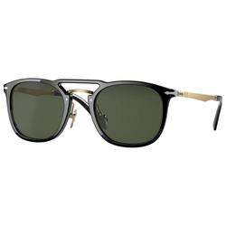 PERSOL Sonnenbrille PO3265S
