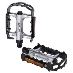XLC Fahrradpedale XLC MTB/ATB Pedal PD-M28