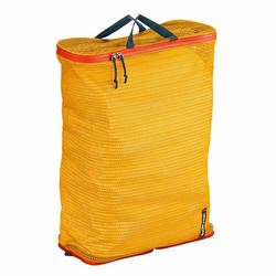 Eagle Creek Pack-It Wäschebeutel 52,5 cm sahara yellow