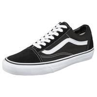 VANS Old Skool black/ white, 42.5