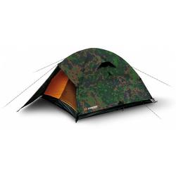 Zelt TRIMM - Ohio Camouflage (CAMOUFLAGE) Größe: OS