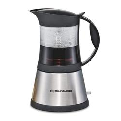 Rommelsbacher Espressokocher EKO 376/G