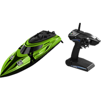 REVELL Boot X-Treme Hurrican RTR 24139
