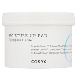 Cosrx COSRX One Step Moisture Up Pads