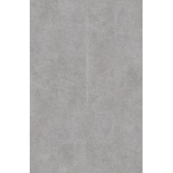 PARADOR Vinylboden Basic 2.0 - Fliese Beton Grau, 61,0 x 30,5 x 0,2 cm, 4,1 m²