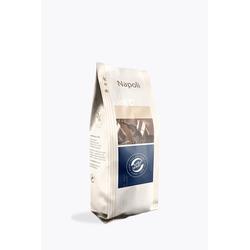 Kaffee Braun Napoli