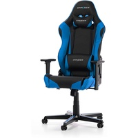 DXRacer Racing R0 Gaming Chair
