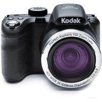 Kodak PIXPRO AZ421 schwarz