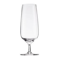 SCHOTT-ZWIESEL Gläser-Set Bistro Line Sekt 6er Set, Kristallglas