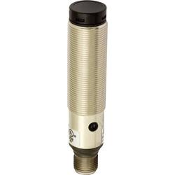 MD Micro Detectors Opto-Sensor FARN/BP-1E FARN/BP-1E 10 - 30 V/DC 1St.