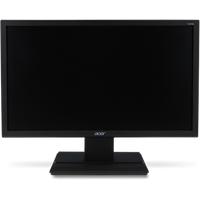 """Acer V246HL 24"""" (UM.FV6EE.005)"""