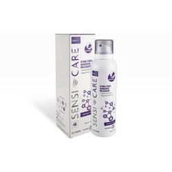 Sensi-Care Pflasterlöser Spray 50ml PZN: 10914155