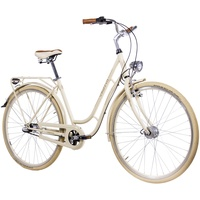 CHRISSON N Lady 28 Zoll RH 50 cm Damen creme