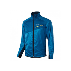 Mens JACKET PACE PRIMALOFT® NEXT