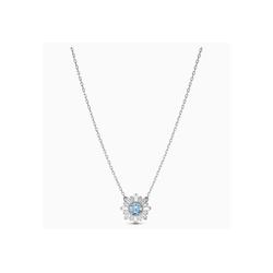 Swarovski Collier 5536742, Mit Swarovski Kristallen