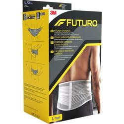 FUTURO Rückenbandage Gr.L/XL