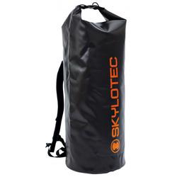 Skylotec Drybag M black